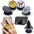 Promotional Phone Acccesories-