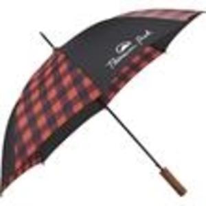 Promotional Folding Umbrellas-2051-05