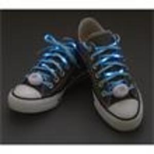 Promotional Shoelaces-SM-9634