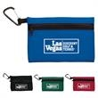 Promotional Golf Ditty Bags-NDBC