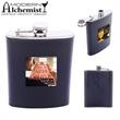 Promotional Canteens/Flasks-S200