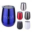 Promotional Drinking Glasses-PINOT