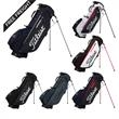 Promotional Golf Bags-