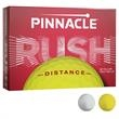 Promotional Golf Balls-PRUSH-FD