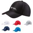 Promotional Golf Caps-