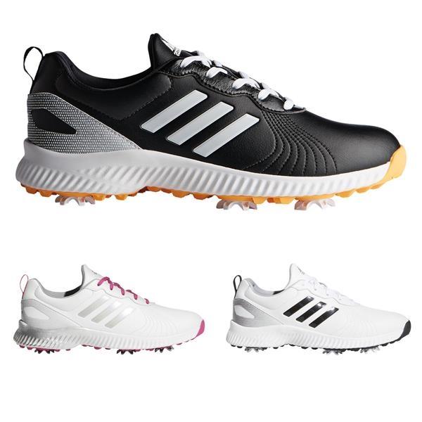 Adidas® Response Bounce golf