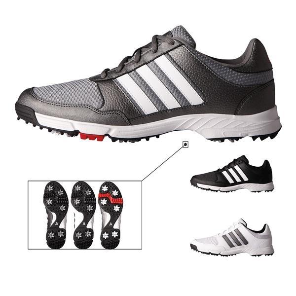 Men's Adidas® Tech Response