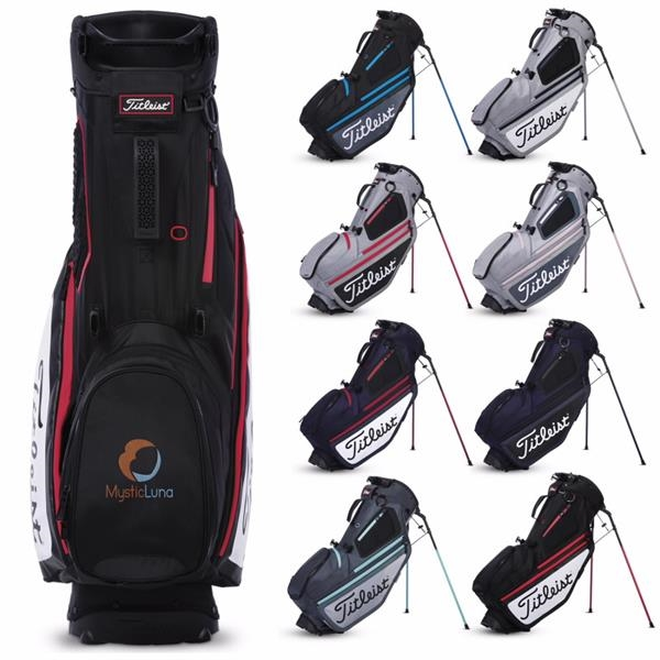 TITLEIST Tervis - Golf