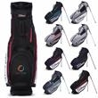 Promotional Golf Bags-62480