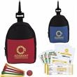 Promotional Golf Ditty Bags-62483