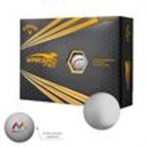 Promotional Golf Balls-WARBIRD2