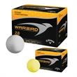 Promotional Golf Balls-WARBIRD2-FD