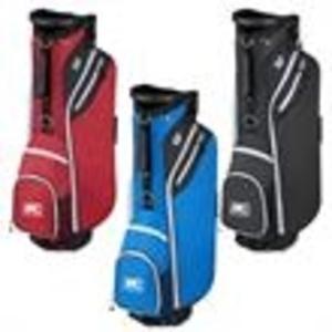 Promotional Golf Bags-WCARTBAG-FD