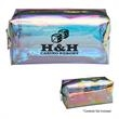 Promotional Cosmetic Bags-3821