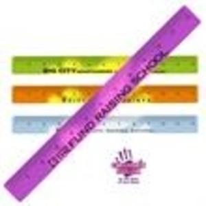 Promotional Rulers/Yardsticks, Measuring-97212