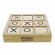 Promotional Games-32285