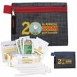 Promotional First Aid Kits-62493