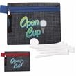 Promotional Golf Ditty Bags-62494