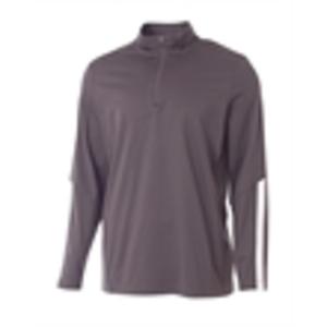 Promotional Sweatshirts-N4262
