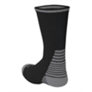 Promotional Socks-S8009