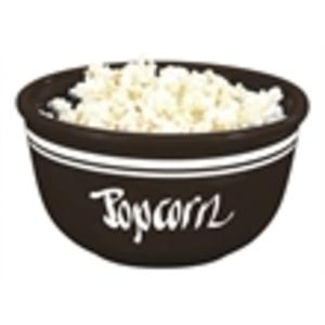 Promotional Bowls-60-812