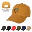 Promotional Headwear Miscellaneous-1153