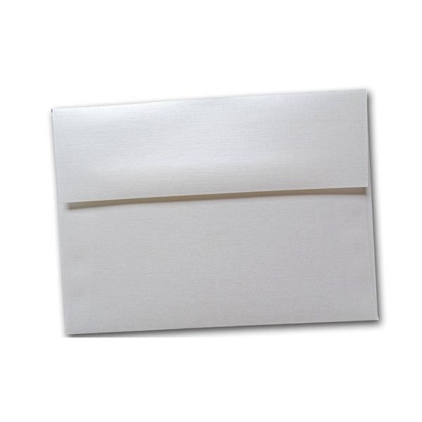 Greeting card with credit