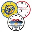 Promotional Timepieces Miscellaneous-WK-101