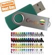 Promotional -iClick-2GB