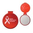 Promotional Pocket Mirrors-5824
