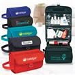 Promotional Pouches-TLB22