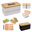 Promotional Lunch Kits-2216