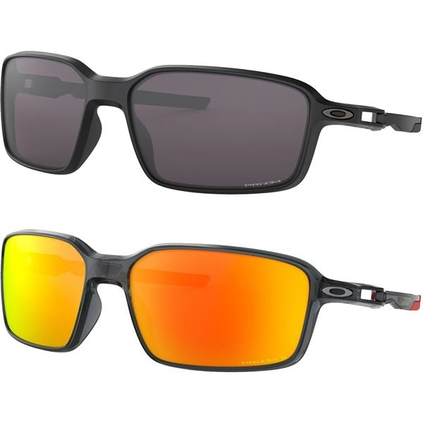 Oakley - Product Color:
