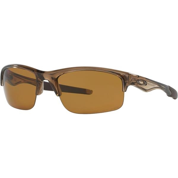 Oakley - Armed with