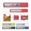 Promotional Kitchen Tools-2114