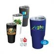 Promotional Drinkware Miscellaneous-80-76520