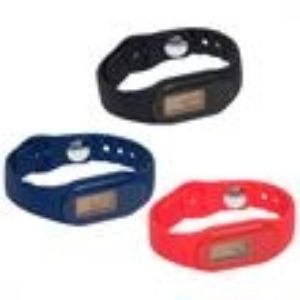 Promotional Watches - Digital-WHF-TN16