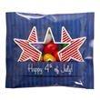 Promotional Candy-DHF-JEL-E