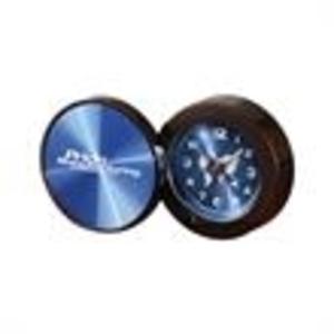 Promotional Alarm/Travel Clocks-3263