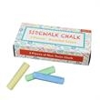 Promotional Chalk-FUN191