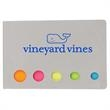 Promotional Note/Memo Pads-STK101