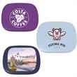 Promotional Breath Fresheners-ST101
