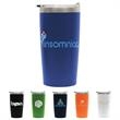 Promotional Travel Mugs-S922P