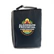 Promotional Picnic Coolers-NB130