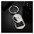 Promotional Multi-Function Key Tags-A4075