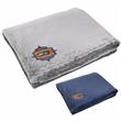 Promotional Blankets-26175