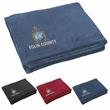 Promotional Blankets-26176