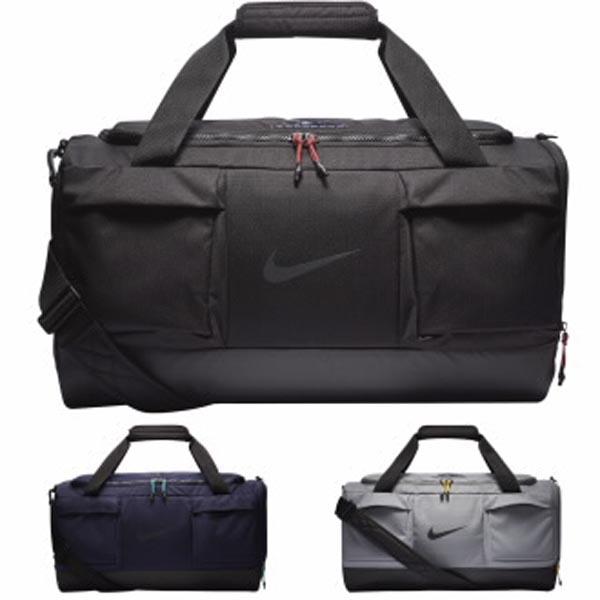 Nike Golf - Lightweight