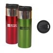 Promotional Drinking Glasses-MG945
