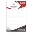 Promotional Memo Holders-NTP0550MFC